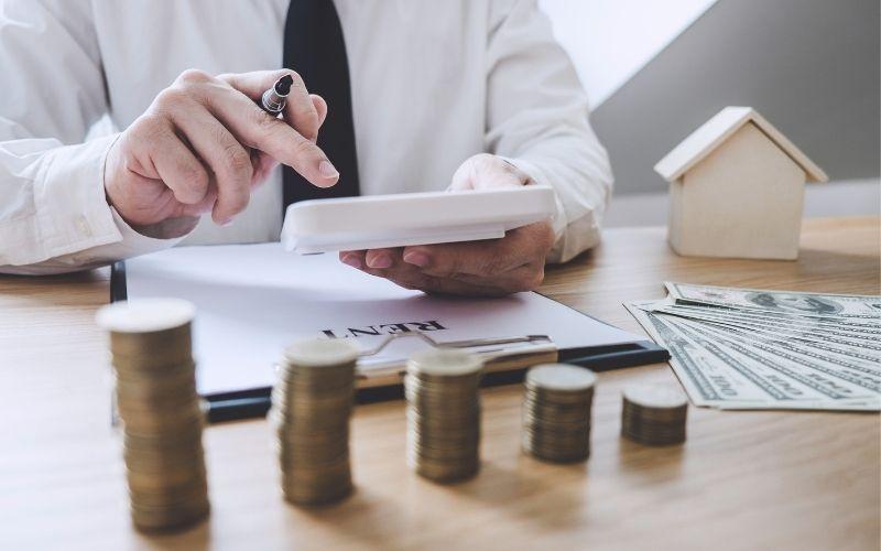 23 consejos financieros que debes recordar todos los días