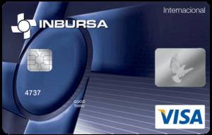 Tarjeta de Crédito Clásica Inbursa