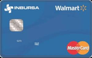 Tarjeta de Crédito Walmart Inbursa: Conoce todos los detalles y aprende a solicitar