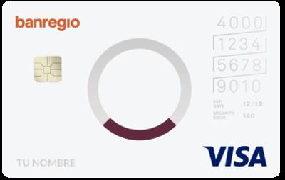 Tarjeta de Crédito BanRegio Clásica: Conoce todos los detalles y aprende a solicitar