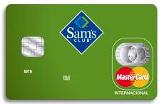Tarjeta de Crédito Sam's: Conoce todos los detalles y aprende a solicitar