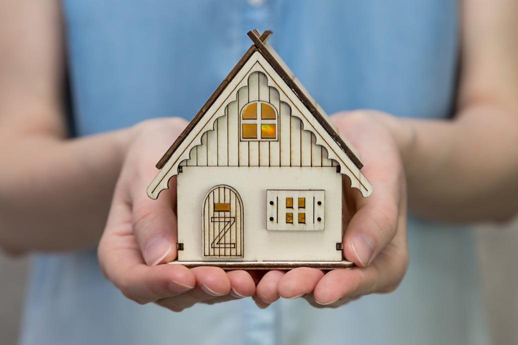 Qué es el crédito hipotecario y cómo funciona