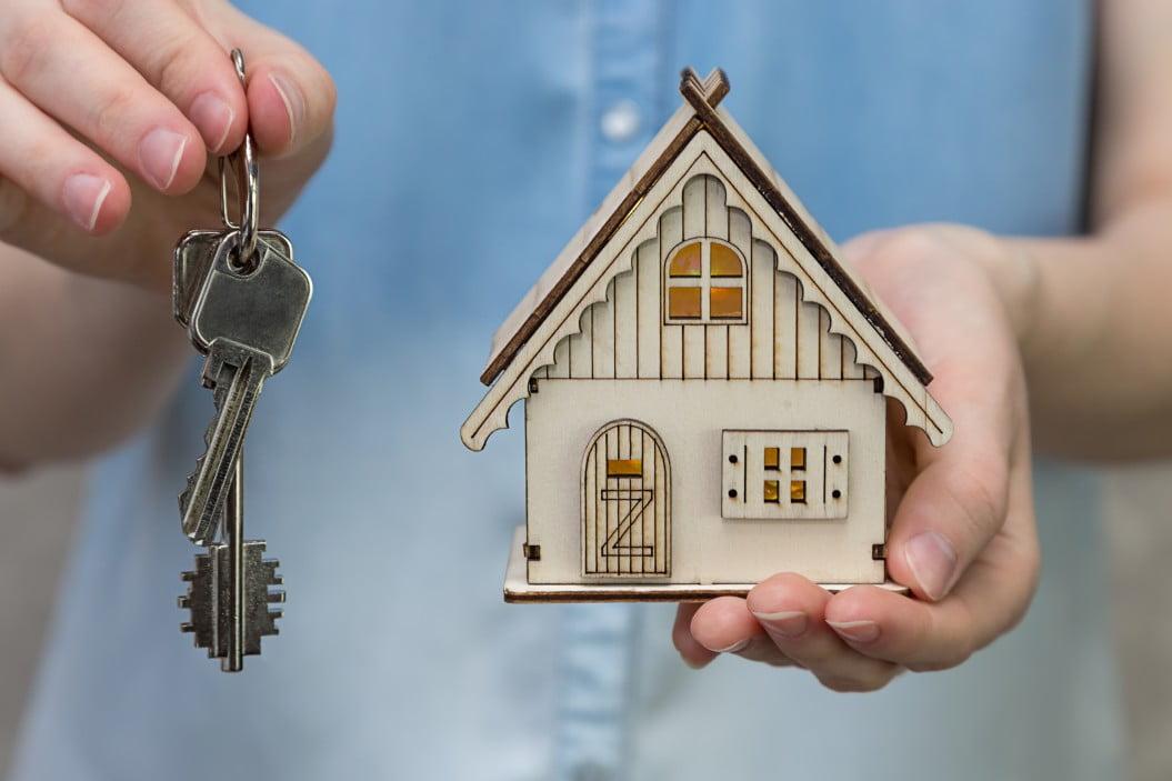 ¿Cuál es el mejor banco para obtener crédito hipotecario?