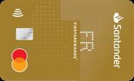 Tarjeta de Crédito Santander Fiesta Rewards Oro: Conoce todos los detalles y aprende a solicitar