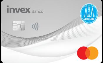 Tarjeta de Crédito INVEX Farmacia Guadalajara: Conoce todos los detalles y aprende a solicitar
