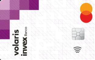 Tarjeta de Crédito Volaris INVEX 0: Conoce todos los detalles y aprende a solicitar