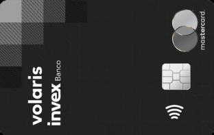 Tarjeta de Crédito Volaris INVEX 2.0: Conoce todos los detalles y aprende a solicitar