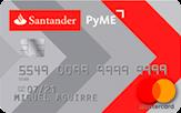 Tarjeta de Crédito Santander Access MasterCard: Conoce todos los detalles y aprende a solicitar
