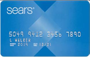 Tarjeta de Crédito Sears: Conoce todos los detalles y aprende a solicitar