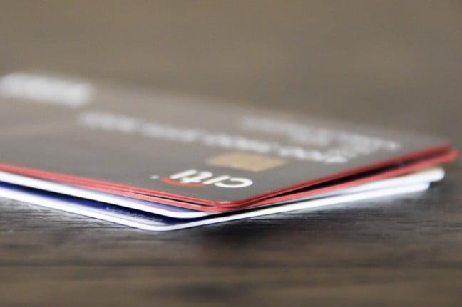 Las mejores tarjetas de crédito sin cuota anual de 2021