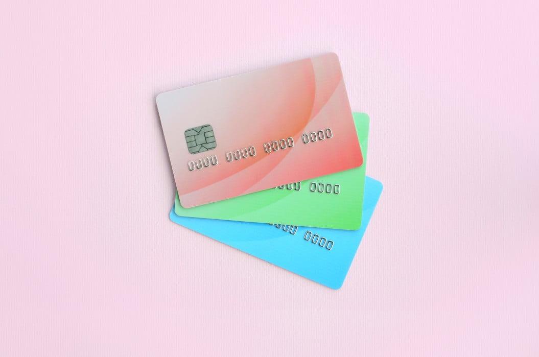 Las mejores tarjetas de crédito sin historial crediticio