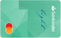 Tarjeta de Crédito Santander Light: Conoce todos los detalles y aprende a solicitar