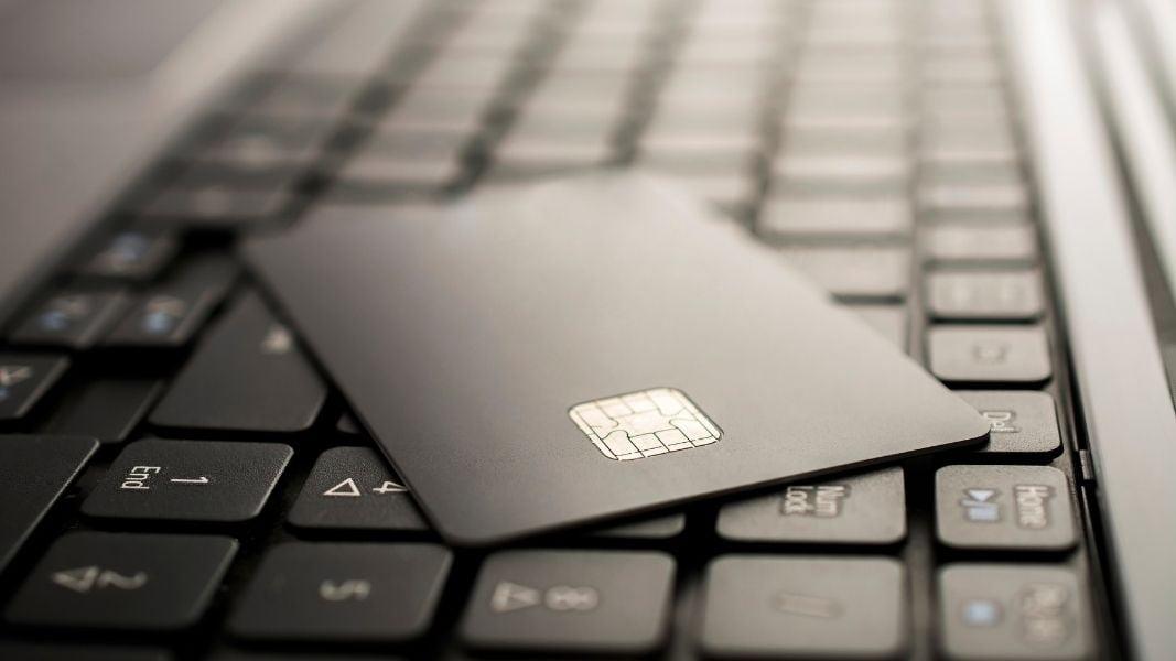 10 beneficios de tener una tarjeta de crédito