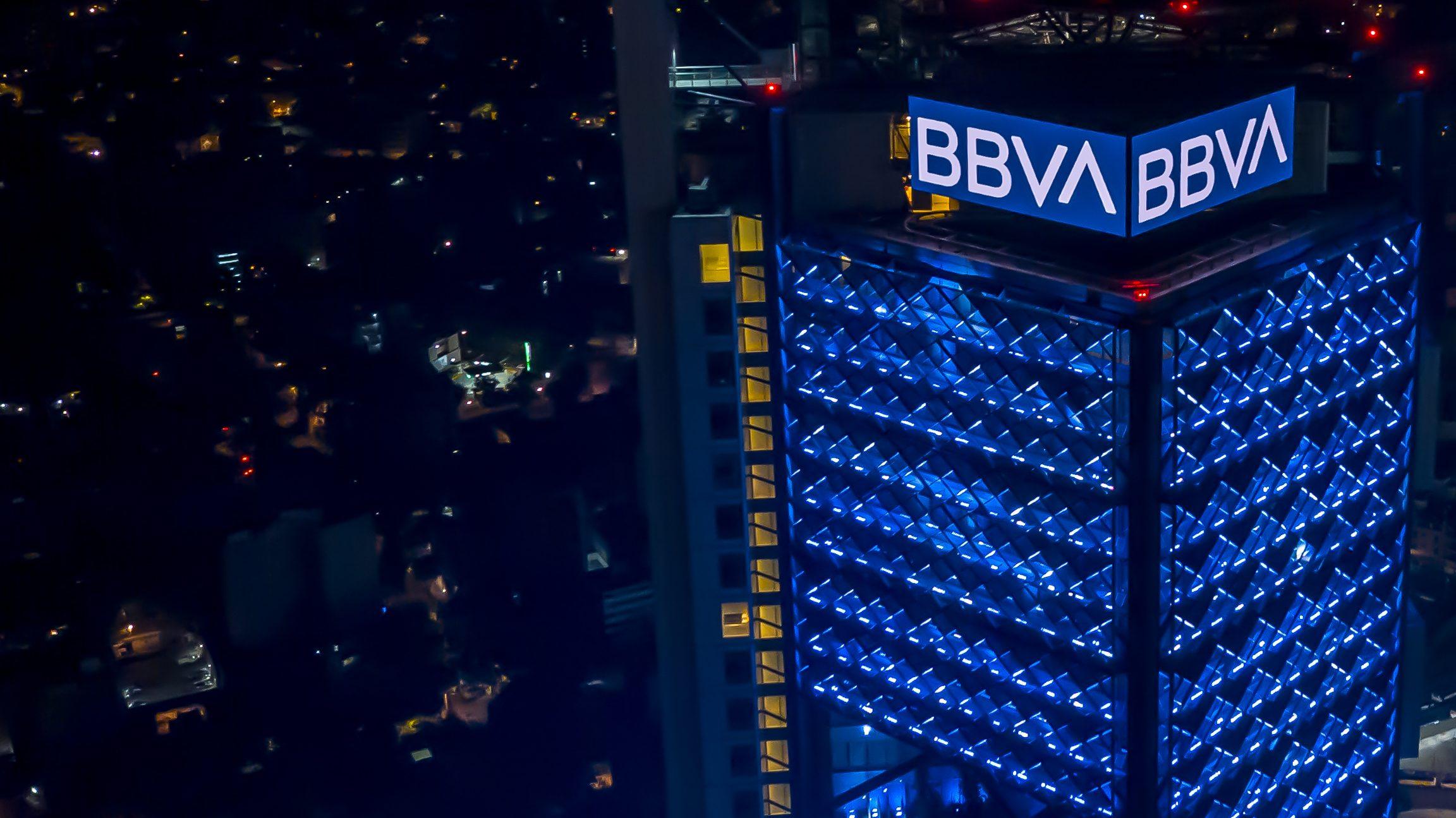 Banco BBVA Bancomer: La historia detrás de uno de los mejores bancos de México