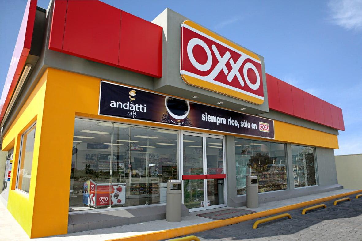 Cómo sacar un préstamo en Oxxo