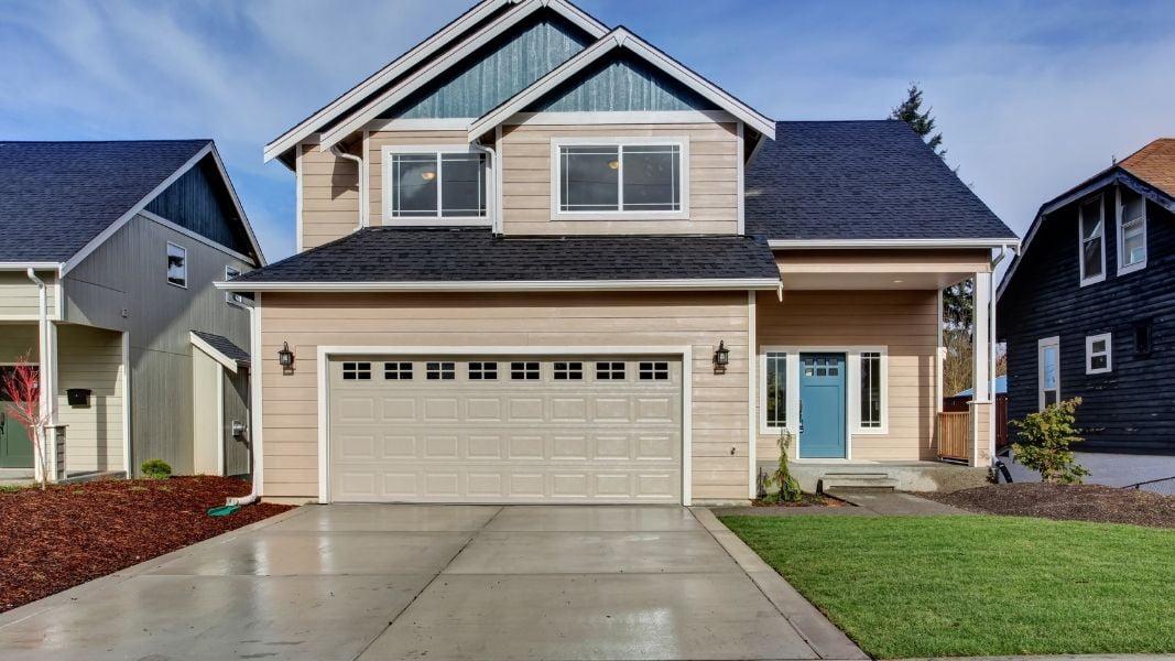 Consejos para comprar tu propia vivienda