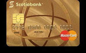 Tarjeta de Crédito Scotiabank Tasa Baja Oro: Conoce todos los detalles y aprende a solicitar