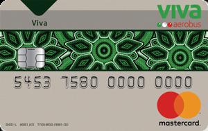 Tarjeta de Crédito Viva Scotiabank: Conoce todos los detalles y aprende a solicitar