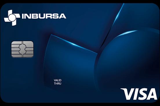 Tarjeta de Crédito Clásica Inbursa: Conoce todos los detalles y aprende a solicitar