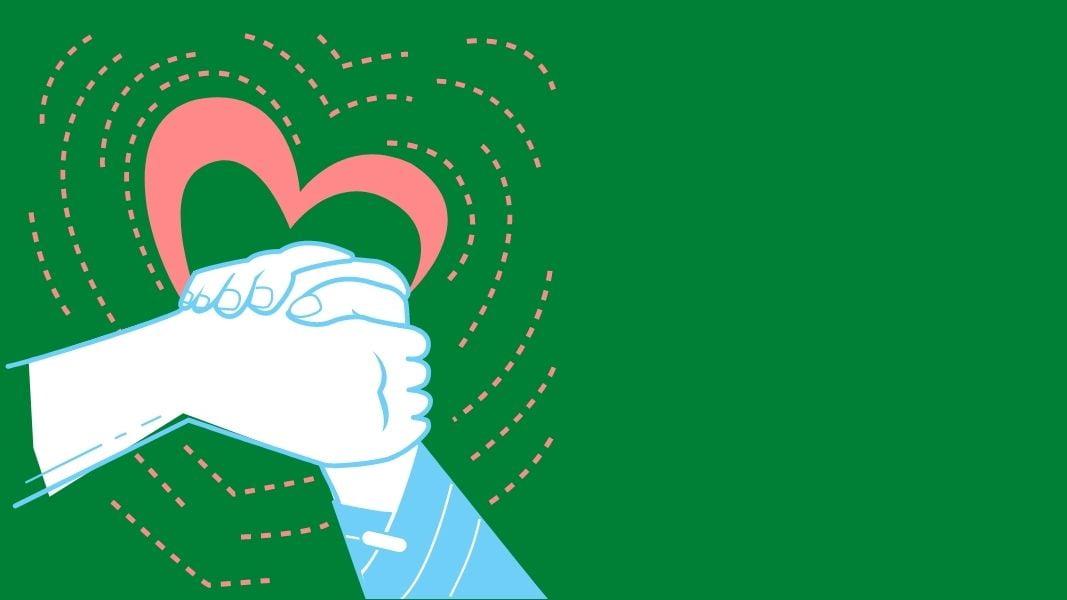 Conozca los programas sociales de México y los requisitos para participar