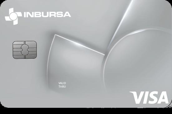 Tarjeta de Crédito Platinum Inbursa: Conoce todos los detalles y aprende a solicitar