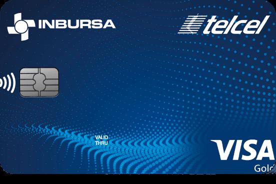 Tarjeta de Crédito Telcel Inbursa: Conoce todos los detalles y aprende a solicitar