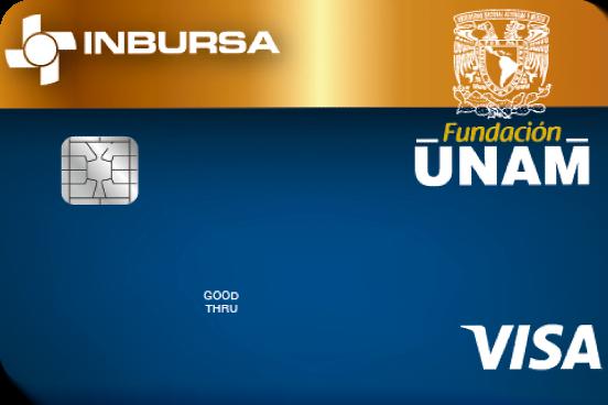 Tarjeta de Crédito FUNAM Inbursa: Conoce todos los detalles y aprende a solicitar
