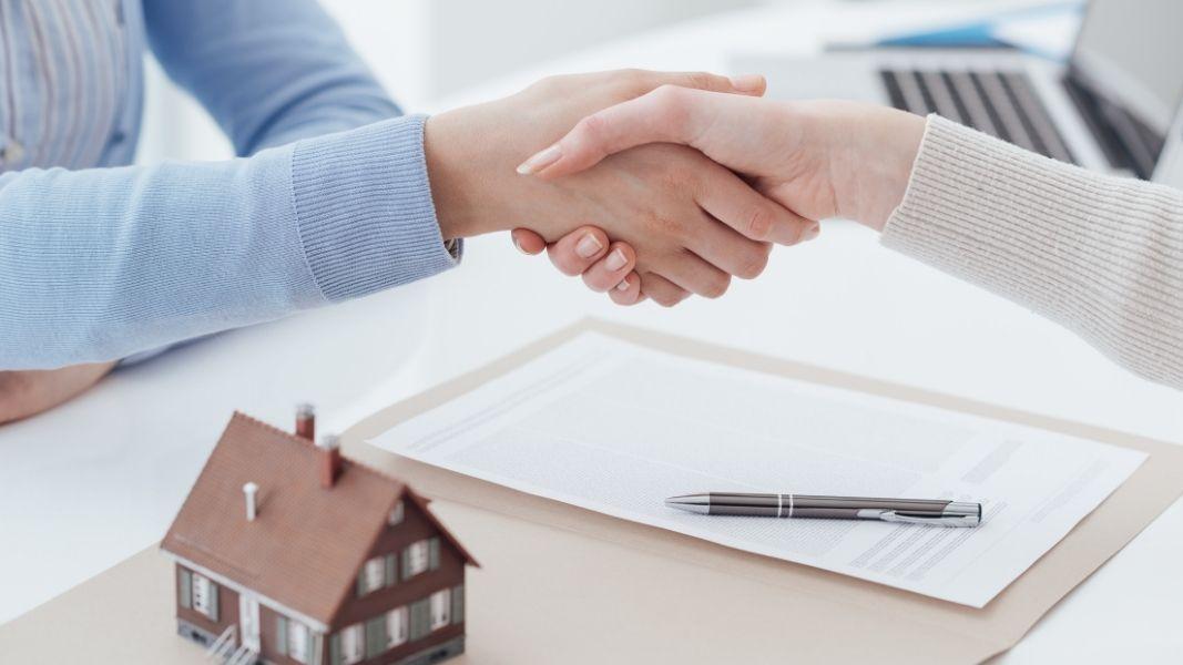 ¿Qué es una garantía hipotecaria y cómo funciona?