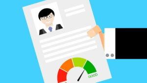 Cómo construir un buen historial de crédito