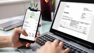 Cómo pagar la factura de la tarjeta de crédito