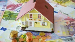 Cómo financiar la construcción de tu propia vivienda