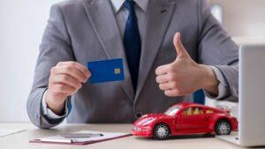 Qué es la reparación de crédito y cómo funciona
