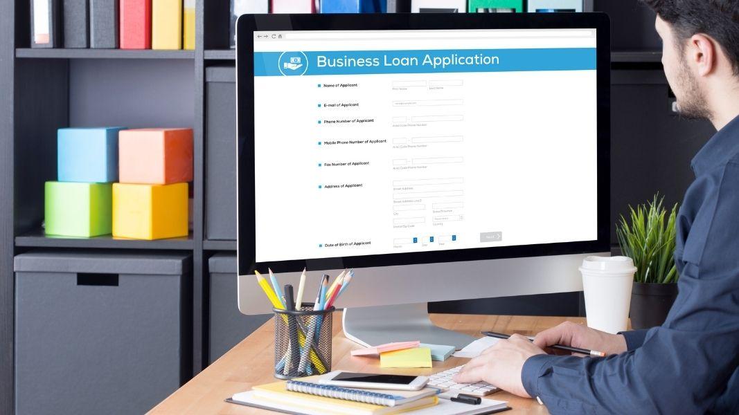 Cómo obtener un préstamo inmediato en internet