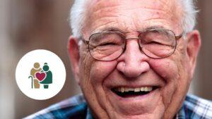 Qué es y cómo tramitar la pensión para adultos mayores (2021)