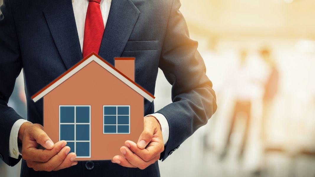 Cómo y por qué hipotecar su vivienda