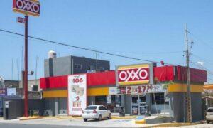 Depósito en OXXO: Conoce los horarios, tarifas y todos los detalles