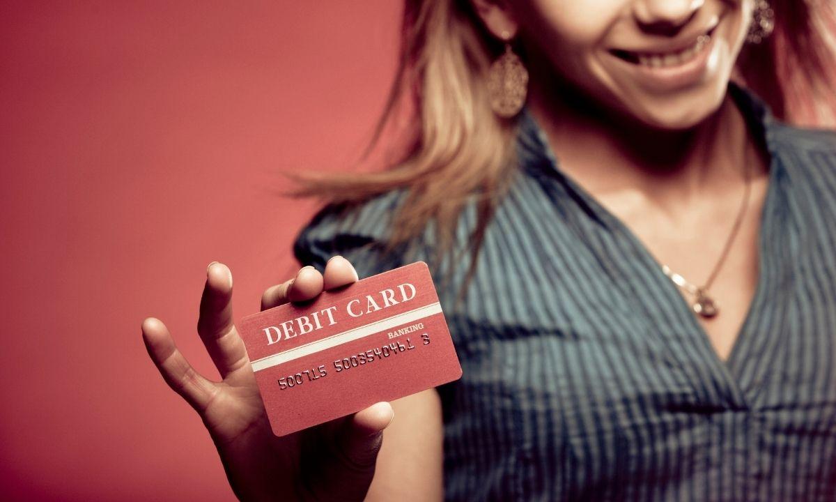 Las 7 mejores tarjetas de débito en México en 2021