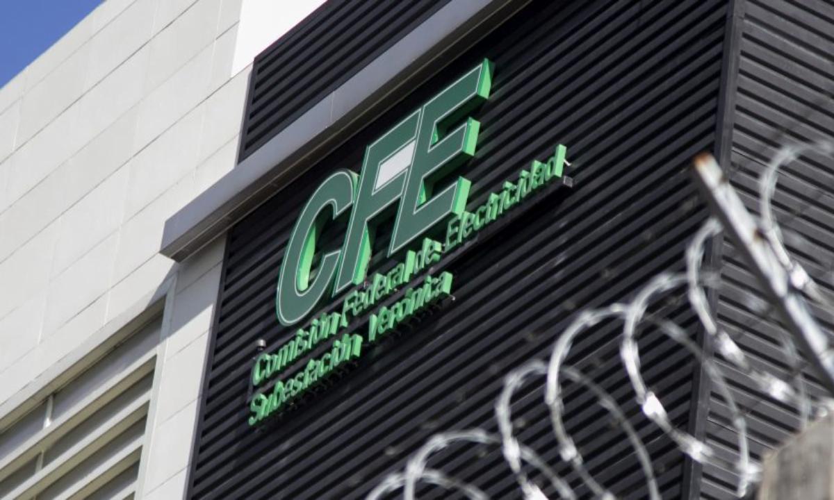 CFE: Horarios, tarifas y número de teléfono. Descubre todos los detalles