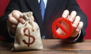 Qué hacer si le deniegan un préstamo