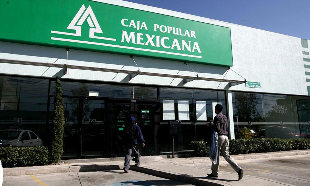 Caja Popular Mexicana – Conozca todos los detalles