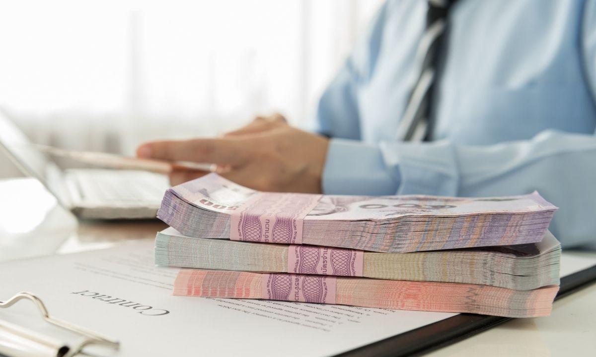 Tipos de préstamos, cuáles son sus características