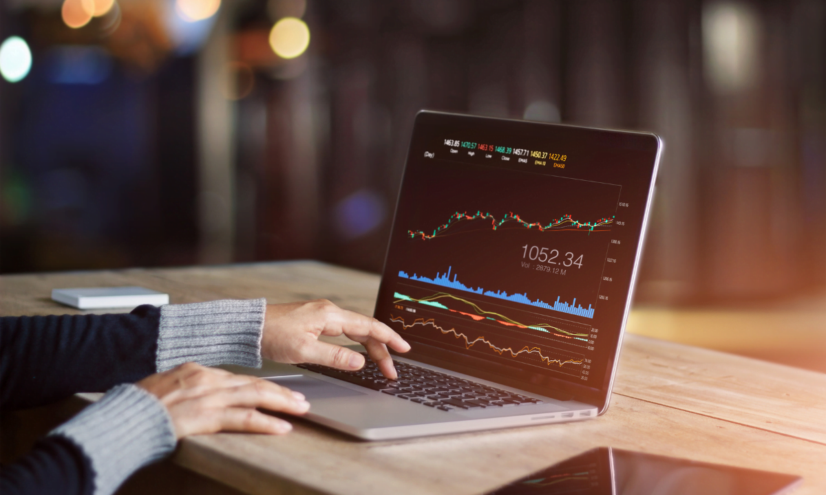 Cómo construir una buena cartera de inversiones
