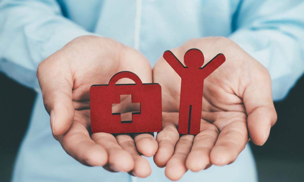 Seguro de vida: Por qué debería contratar uno y cómo hacerlo