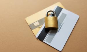 ¿Tarjeta de crédito clonada? Descubra qué hacer para protegerse