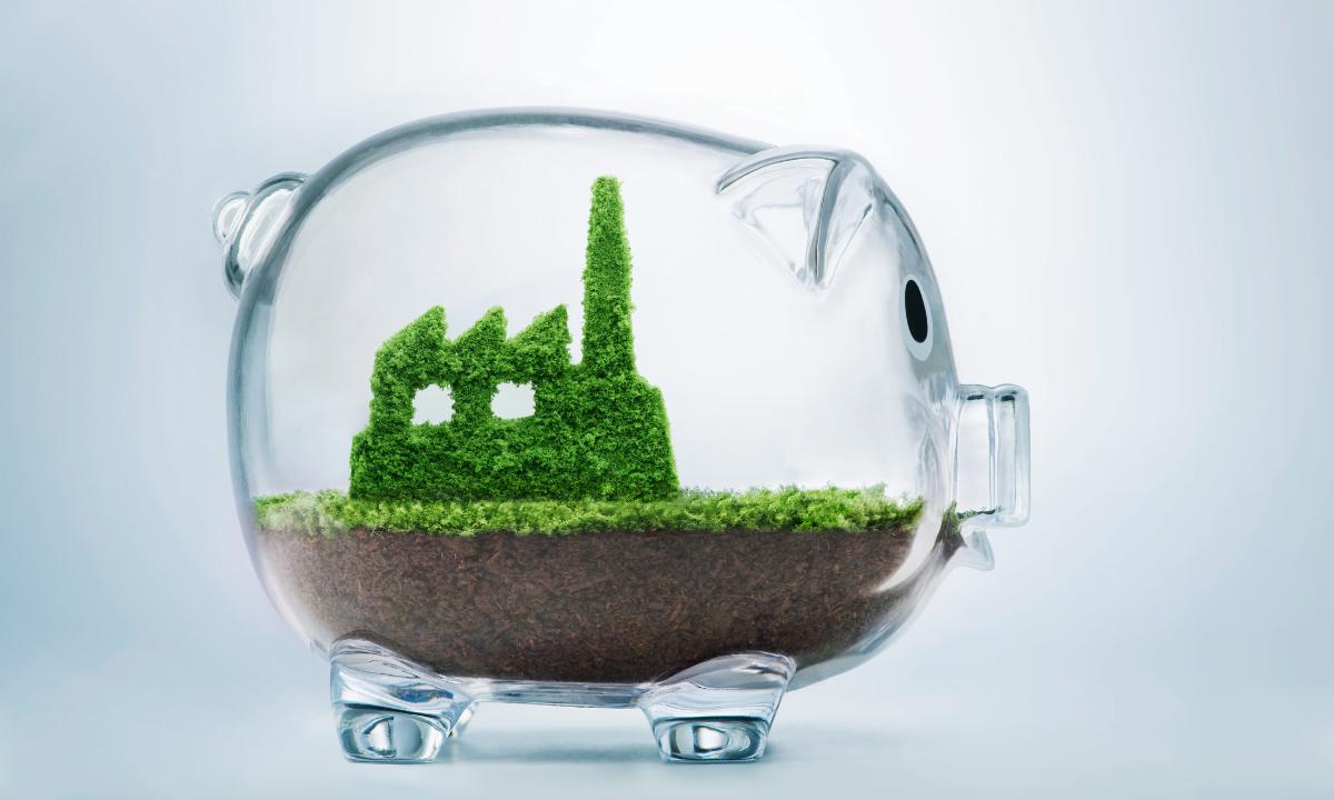 Qué son y cómo funcionan las inversiones sostenibles