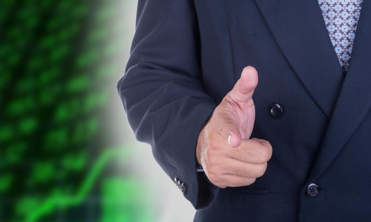 Cómo saber cuál es tu perfil de inversor