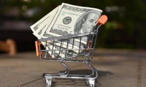 Cómo saber cuál es tu perfil de gasto y aumentar tu ahorro