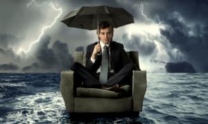 Cómo mejorar sus finanzas en tiempos de crisis