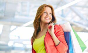 5 hábitos que puedes adoptar para ser un consumidor responsable