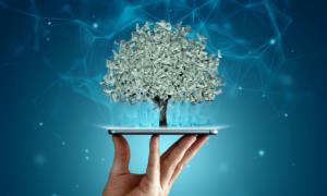 10 formas de crear un ingreso estable sin invertir